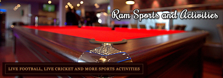 ram-sports-and-activities-in-crawley