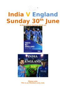 Ram_India V England-1