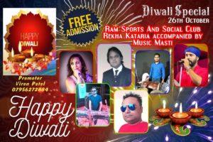 Diwali_0410